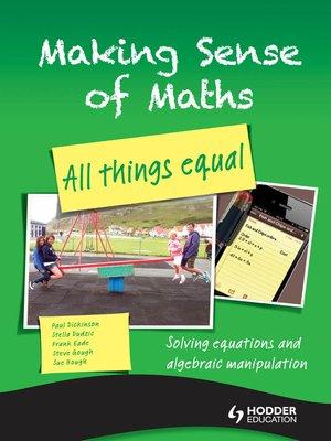 math makes sense book 7 pdf