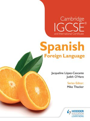 Learn Spanish Book Pdf