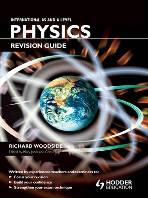 international as and a level physics revision guide by richard rh overdrive com bangor revision guide as physics bangor revision guide as physics
