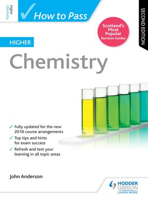 cover image of Hodder Cambridge Primary Science Activity Book A Foundation Stage