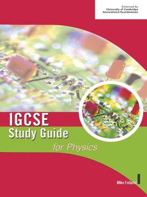 cambridge igcse and 174 and international certificate french foreign language thacker mike grime yvette witt jayn