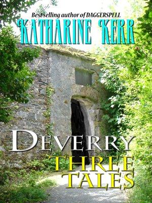 katharine kerr free ebook download
