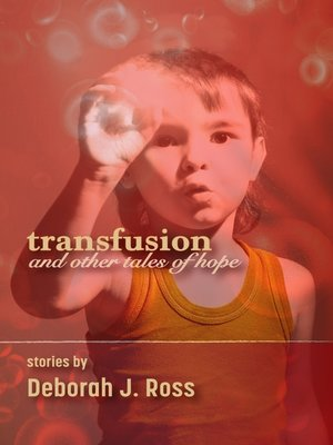 cover image of Transfusion