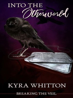 cover image of Into the Otherworld