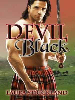 Fiction overdrive rakuten overdrive ebooks audiobooks and cover image of devil black fandeluxe Images