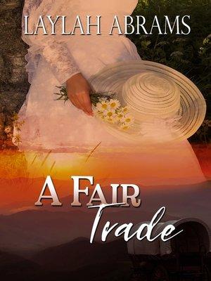 cover image of A Fair Trade