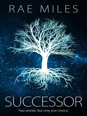 cover image of Successor