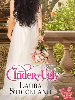 cover image of Cinder-Ugly