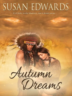 cover image of Autumn Dreams