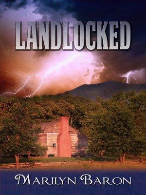 cover image of Landlocked
