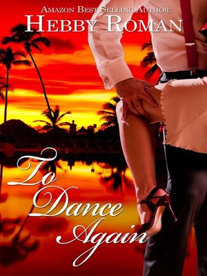 cover image of To Dance Again