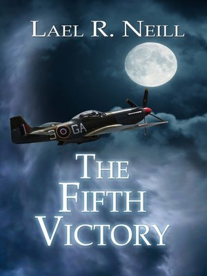 cover image of The Fifth Victory