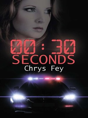 cover image of 30 Seconds