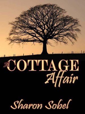 cover image of A Cottage Affair