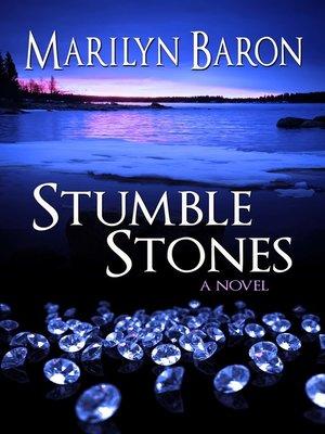 cover image of Stumble Stones