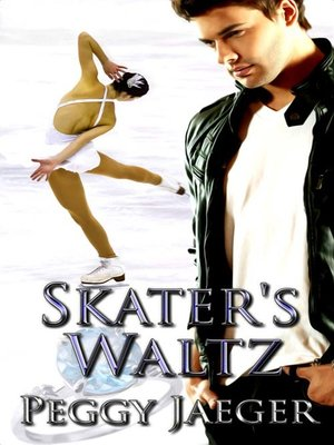 cover image of Skater's Waltz