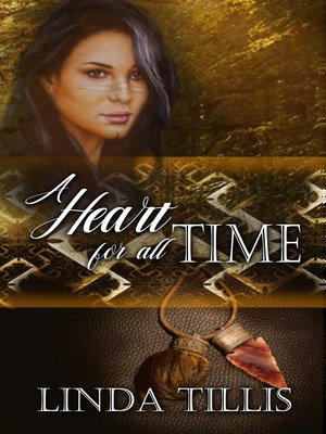 cover image of A Heart for All Time