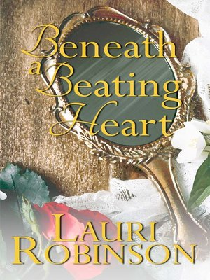 cover image of Beneath a Beating Heart