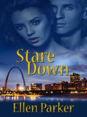 cover image of Stare Down