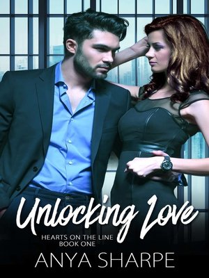 cover image of Unlocking Love