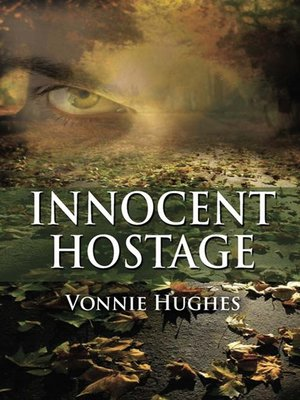 cover image of Innocent Hostage