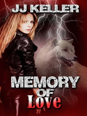 cover image of Memory of Love
