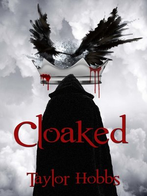 cover image of Cloaked