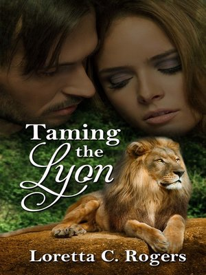 cover image of Taming the Lyon