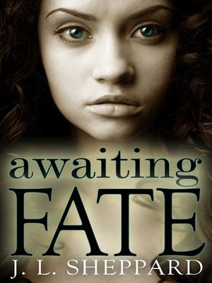 cover image of Awaiting Fate
