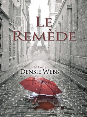 cover image of Le Remède