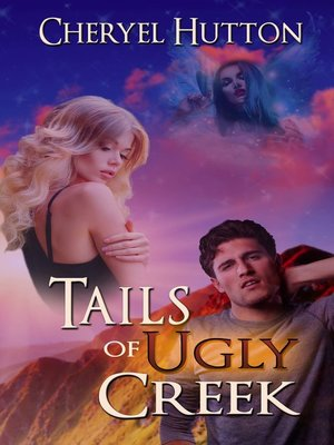 cover image of Tails of Ugly Creek