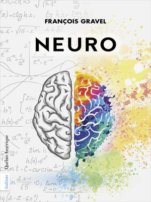 cover image of Neuro
