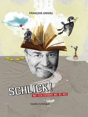 cover image of Schlick !
