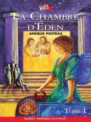 cover image of Sara 03