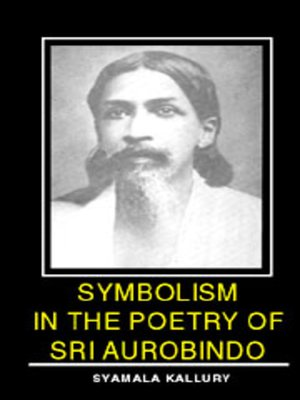 Sri Aurobindo Ebook