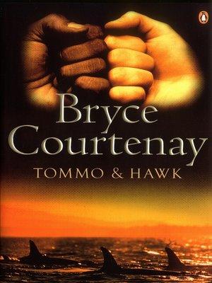 bryce courtenay tandia ebook free download