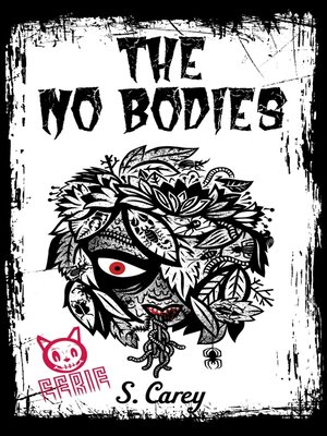 cover image of The No Bodies