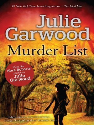 Killjoy Julie Garwood Pdf