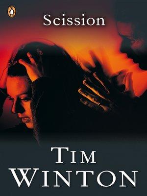 The Turning Tim Winton Pdf