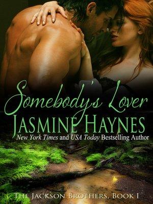 Jasmine Haynes Ebook