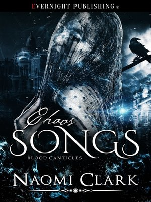 cover image of Chaos Songs