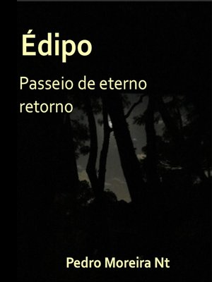 cover image of Édipo