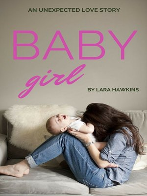 cover image of Baby Girl