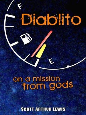 cover image of Diablito