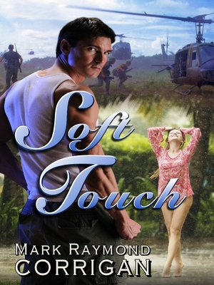 cover image of Soft Touch