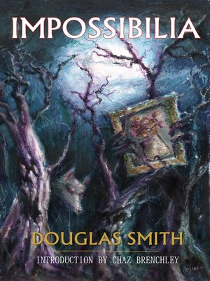 cover image of Impossibilia