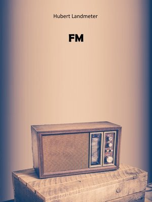 cover image of FM