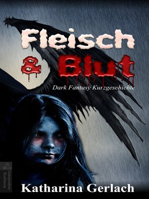 cover image of Fleisch & Blut