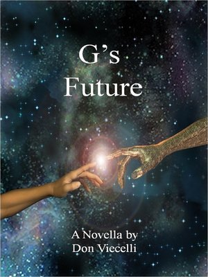 cover image of G's Future