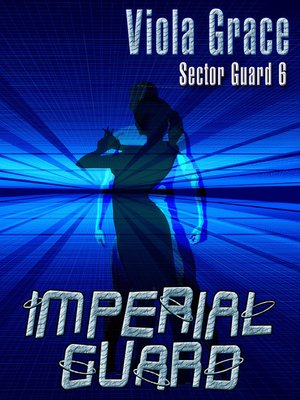 cover image of Imperial Guard